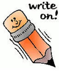Notice Writing Class 12