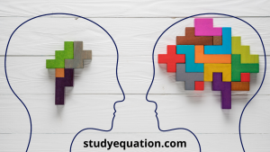 8 brain games to improve your memory